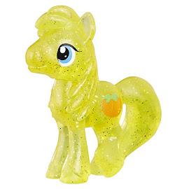 My Little Pony Wave 18 Uncle Orange Blind Bag Pony