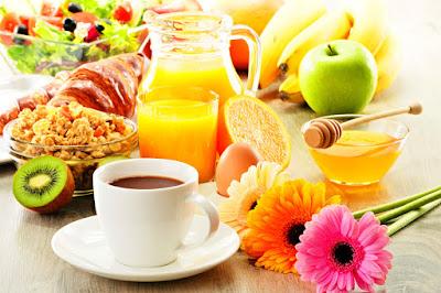 Diyet yaparken neler dikkat etmeliyim, sağlıklı diyet