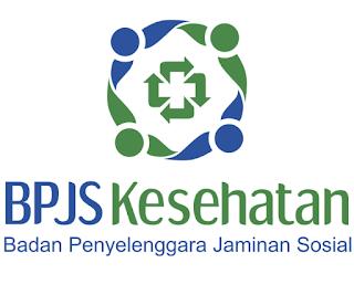 Lowongan Kerja BUMN Terbaru Dari BPJS KESEHATAN Cabang Utama Bandung Desember 2016