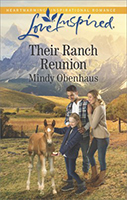 https://www.amazon.com/Their-Ranch-Reunion-Mountain-Heroes/dp/0373622953