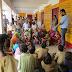 हेल्थी अफोर्डेबल सोल्युशन नेशनली फॉर आम आदमी गांवों में कर रहे हैं स्वस्थ भारत का निर्माण : डॉ. सुमित दुबे