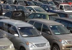 Mobil Paling Laku Menjelang Akhir Tahun 2013