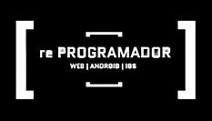 Agencia de Desarrollo Web en Bogota