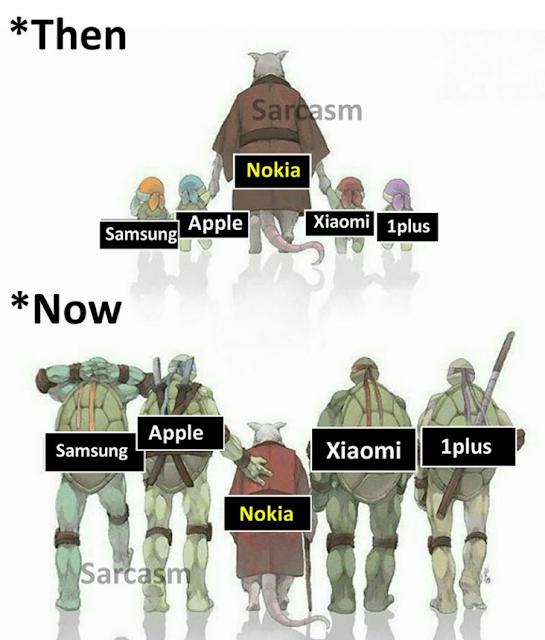 Nokia meme.png