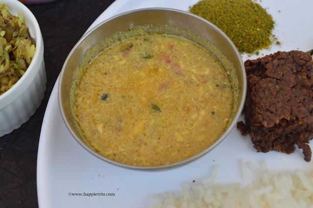Egg Rasam | Muttai Rasam | Egg Pepper Soup