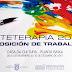 🎨 Expo Arteterapia 2017 | 24nov-15dic