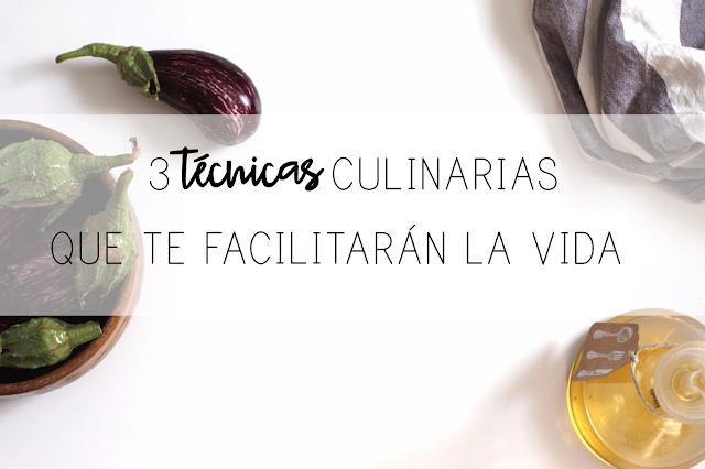 https://mediasytintas.blogspot.com/2017/09/las-tres-tecnicas-culinarias-que-te.html
