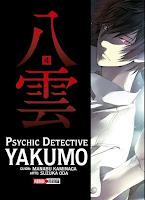 http://chaosangeles.blogspot.mx/2016/02/resena-de-manga-psychic-detective.html
