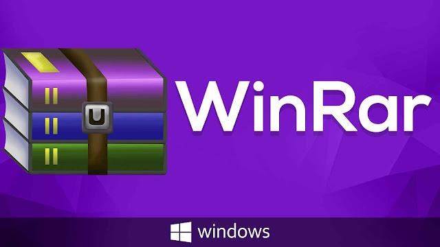 highcompress image9 24 - Download do Winrar 32 e 64 Bits