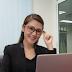 Bagaimana Kacamata K-Ion Nano bisa memberikan Banyak Manfaat terhadap Mata?
