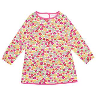 http://www.shopmami.com/bata-escolar-estampado-floral.html