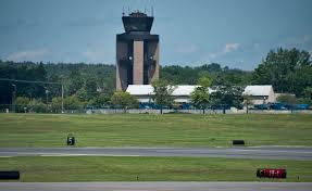 Albany Internatonal Airport