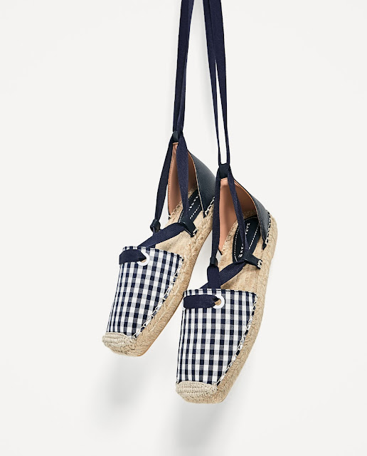 lace-up-espadrilles-zara