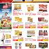 Katalog Promosi Carrefour Terbaru 18-20 Mei 2018