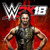 DOWNLOAD WWE 2K18 Update v1.04-CODEX
