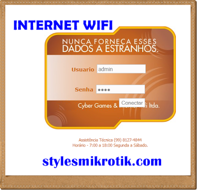 latest-mikrotik-hotspot-login-template