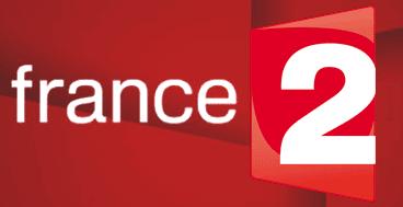 Débloquer et regarder France 2 depuis l'étranger
