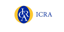 ICRA expects 8%-9% RevPar growth in FY2018 for Indian Hotel Industry