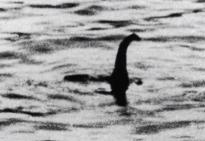 Loch Ness Documentary