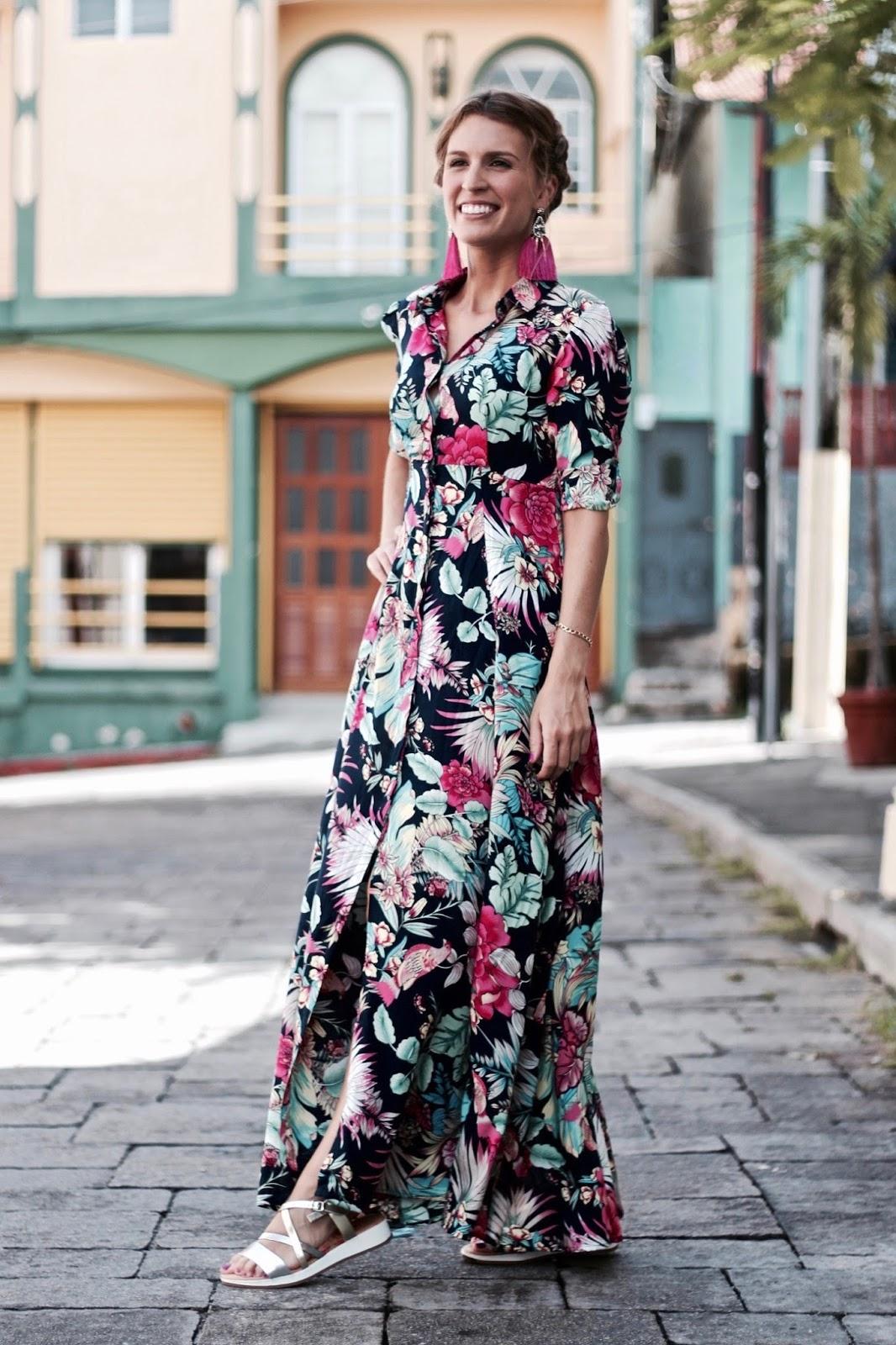 isla de flores Guatemala