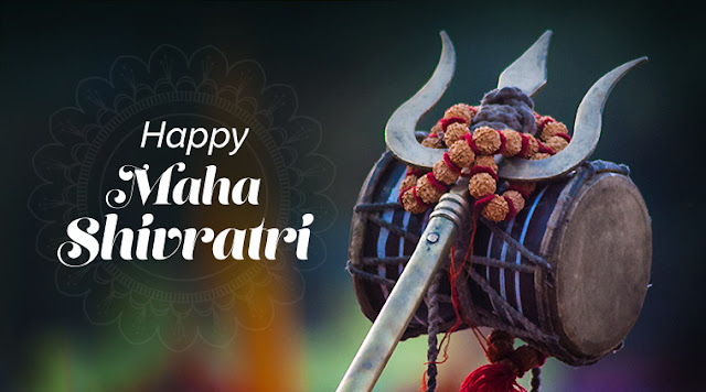 Maha Shivratri 2019 date in India, महा शिवरात्रि 2019