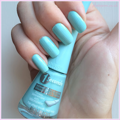 new-bourjois-1-seconde-nail-enamel-2015-50-blue-lagoon-swatch