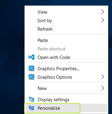 How to Make Windows 10 Look and Feel Like Windows 7,Windows 7,Windows 10 ,How to Create Keyboard Shortcuts in Windows 10,How to make Windows 10 look and feel a little more like Windows 10,How to Make Windows 10 Look More Like Windows 7,Bring The Windows 7 Start Menu to Windows 10 with Classic,Making Windows 10 Work like Windows 7,Change Windows 10 Interface To Look Like Windows 7,When the time comes, you'll be able to make Windows 10 look,how to make windows 10 look like windows 8,make windows 10 look like windows xp,how to make windows 8 look like windows 7 without software,make windows 10 look like mac,how to make windows 8 look like windows 7 youtube,how to make windows 8 look like windows 7 lifehacker,how to make windows 8 look like windows 7 2015,how to make windows 8 look like windows 7 aero,Windows 10 Start Menu,Stardock's Start10 makes Windows 10 look like Windows 7,Windows 10 Looks Like Windows 7,Classic Shell,The complete guide to customizing Windows 10,Windows 10 Tip,How can I make the Windows 10 Start Menu feel like Windows 7,