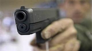 shoot-policeman-mokama