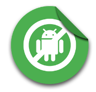 How To Disable any System/User Application on Android.