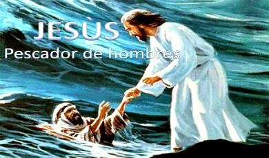 Amigos Católicos • Ver Tema - Pescadores de hombres c2cf8887603