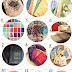 Cadernos para Organização de Leituras - Ebay #parte2