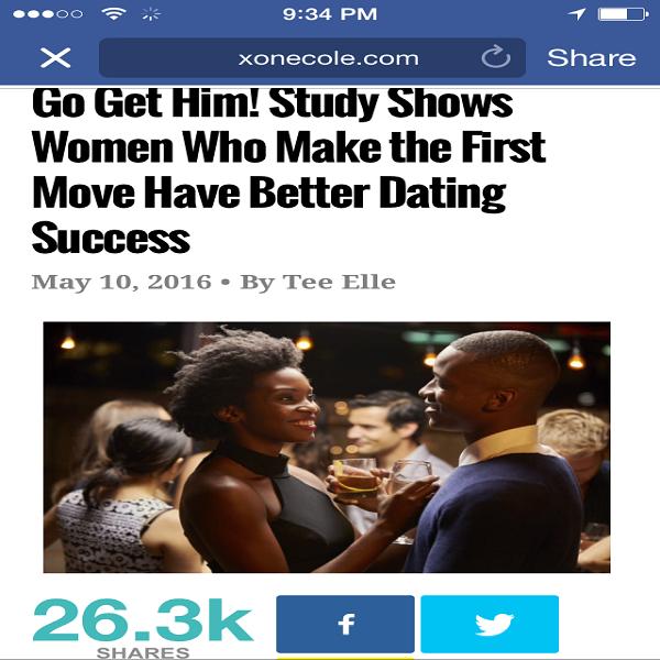 dating nettsiden stod opp