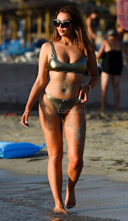 Charlotte-Dawson-in-Bikini-2017--08+%7E+SexyCelebs.in+Exclusive.jpg