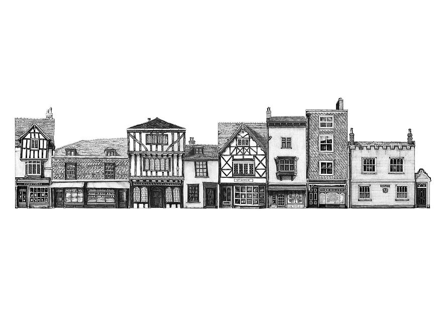 23-Street-Elevation-Canterbury-Minty-Sainsbury-Architectural-Street-and-Building-Drawings-www-designstack-co