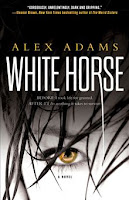 http://j9books.blogspot.ca/2013/02/alex-adams-white-horse.html