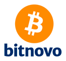 binovo empresa fintech bitcoin