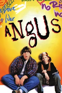 Watch Angus Online Free in HD