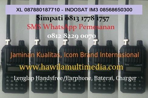 Image Result For Jasa Artikel Bulanan Cimahi