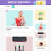 Clean Responsive Blogger Template