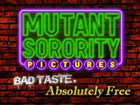 Watch Mutant Sorority Roku Channel