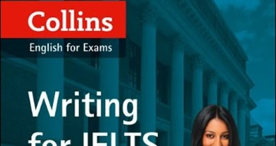 Download for free ebook collins reading ielts