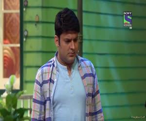 The Kapil Sharma Show 2016 Wasim Akram ka Jalwa Download & Watch