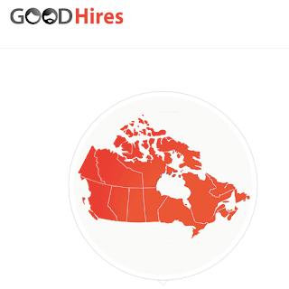 Good Hires Canada