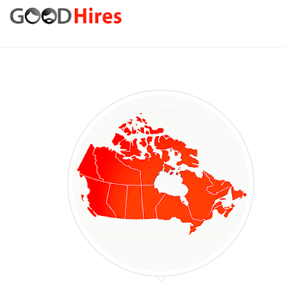 Good Hires Canada: Legit or Scam?