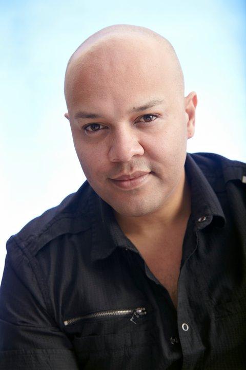 Daniel Vega net worth