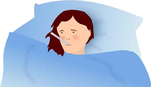टाइफाइड बुखार को ठीक करने के 15 बेहतरीन घरेलू उपाय