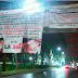 Por segundo año consecutivo, los 35-Z aterrorizan Veracruz a inicios de año