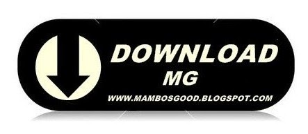 http://www.mediafire.com/download/5qfj75wytb4qlyw/C.M+Gang-Me+Deixaste.mp3