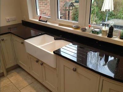 Arbeitsplatte Küche 80 Cm Tief