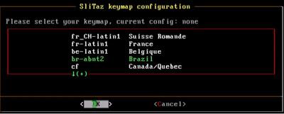 GNU/Linux: Como recuperar as senhas do Windows através do Linux!